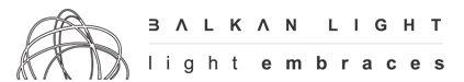 BalkanLight 2018